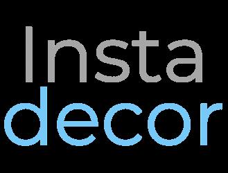 Instadecor – Seu blog de decorações