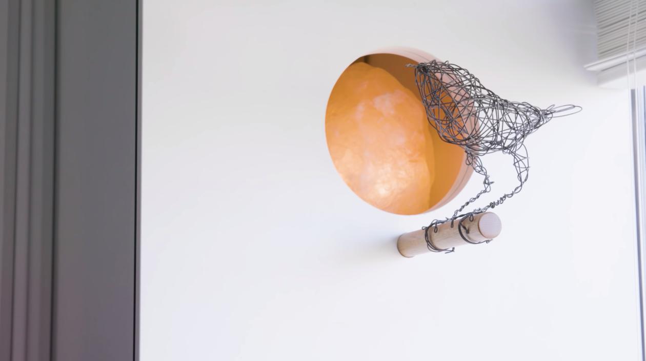 Instadecor - Seu blog de decorações